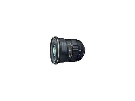 Tokina AT-X 11-20 F2,8 Pro DX