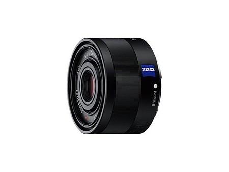 Sony Zeiss Sonnar T* FE 35 mm F2,8 ZA (SEL35F28Z)