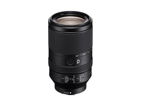 Sony FE 70-300MM F4.5-5.6 G OSS (SEL70300G)