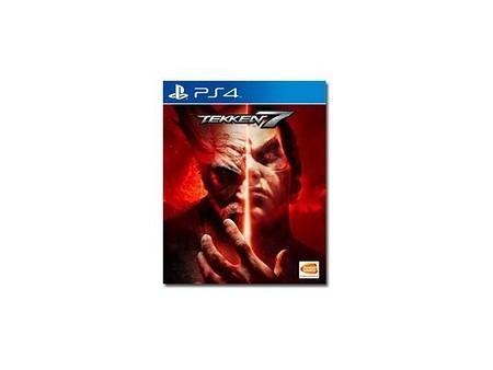 Bandai Namco Tekken 7