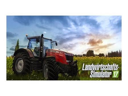 Astragon Landwirtschafts-Simulator 17