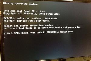 Что делать, если компьютер не включается? Пошаговая инструкция по диагностике