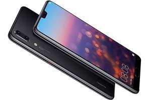 Китай готовит революцию: флагманские смартфоны Huawei получат сразу две операционные системы
