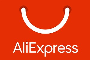 На Aliexpress откроется «филиал» одной из крупнейших российских сетей электроники