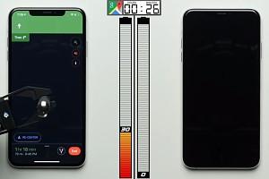 Насколько на самом деле темная тема продлевает жизнь смартфона?