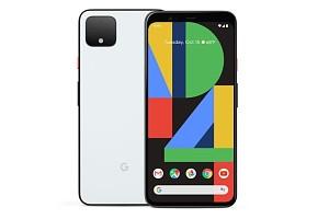 Самый «чистокровный» Android-флагман неожиданно опозорился в тестах DxOMark