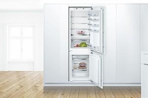 М.Видео назвала 10 самых популярных у россиян холодильников