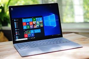 Как удалить программу из автозагрузки Windows 10 или добавить в нее