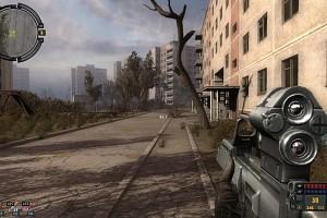 Стартовала «постапокалиптическая» распродажа игр со скидками до 90%