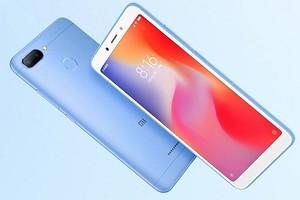 AnTuTu составил «фоторобот» типичного современного китайского смартфона