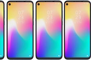 Китайский производитель распродает смартфоны со скидками до 10 000 руб.