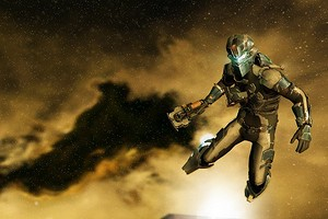Классические игры от Electronic Arts распродают со скидками до 75%