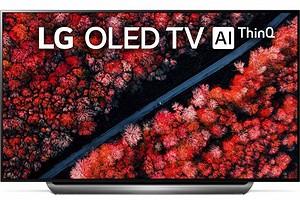 Чёрная пятница от LG: телевизоры, холодильники, мониторы и многое другое со скидками до 40%