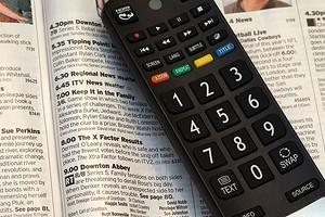 Телевизор Samsung не реагирует на пульт дистанционного управления - что делать?
