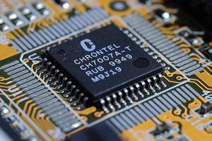 Амбициозный российский проект по производству современной микроэлектроники завершился грандиозным крахом