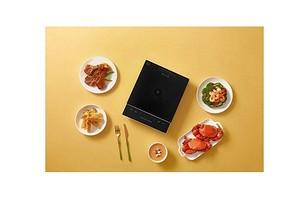 Xiaomi представила индукционную плиту по смешной цене