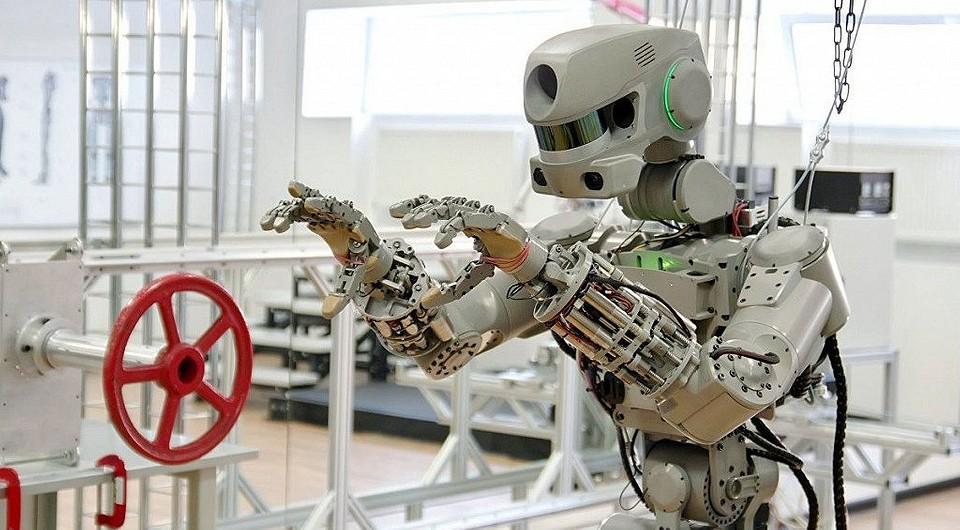 Робот транспортер это кзк 1877400 транспортер
