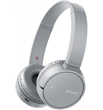 Наушники Sony WH-CH500 привлекают неболь...