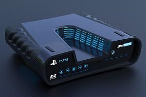 Названы официальные сроки начала продаж PlayStation 5