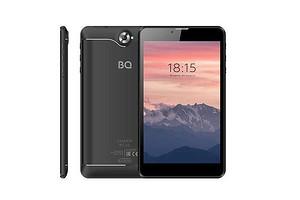 Российская компания представила планшет дешевле 5000 рублей