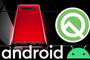 Обзор Android 10 Q: новые функции системы