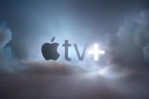 Новый сервис Apple в России оказался значительно дешевле, чем у себя на родине