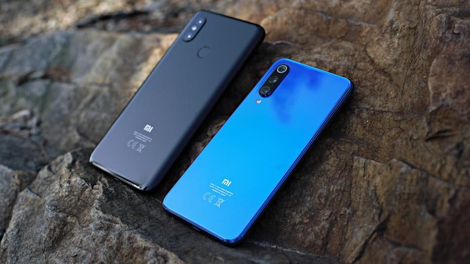Лучшие китайские смартфоны 2020: топ-6 надежных брендов