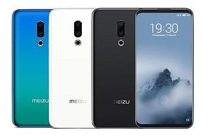 Эксперты AnTuTu назвали лучшие смартфоны по соотношению цены и производительности