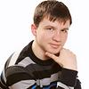 Andrew_Pogrebnyak