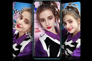 Потенциальный бестселлер: почти флагманский смартфон Honor 20S оценен в России дешевле 22 000 руб.