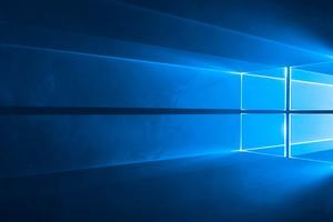Новое крупное обновление Windows 10 стало доступно всем желающим