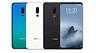 Топ-5 событий за неделю: лучшие смартфоны по соотношению цены и производительности, невероятно дешевые российские телевизоры и распродажа со скидками до 100%!