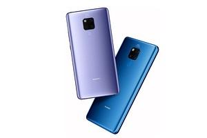 iPhone побил Samsung, но Huawei побил всех: названы лучшие смартфоны по качеству звука