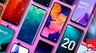 Смартфон – лучший подарок на Новый Год! Продавцы поделились рейтингом моделей на любой кошелёк