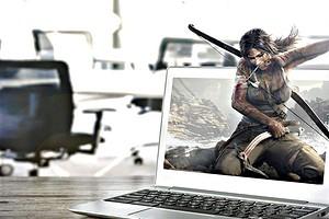 Обзор сервиса GeForce Now (GFN.RU): облачный гейминг от Nvidia