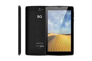 Российский производитель представил компактный планшет дешевле 4500 руб.