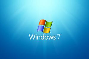 Как сделать откат системы Windows 7: простые и сложные способы