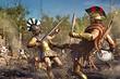 Черная пятница: Ubisoft раздает игры со скидками до 90%