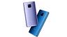 Топ-5 событий за неделю: глобальная распродажа со скидками до 75%, первая электронная книга от Xiaomi и лучшие смартфоны по качеству звука