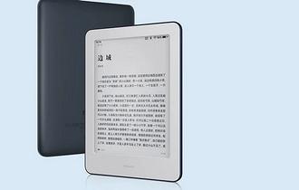 Xiaomi представила свою первую элек&#...