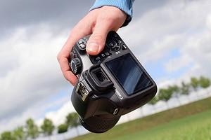 Как выбрать фотоаппарат для качественного фото и при этом не разориться