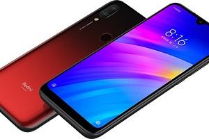 Samsung побеждает, Huawei злит США, а Xiaomi наступает на пятки Apple: названы главные производители смартфонов в Европе