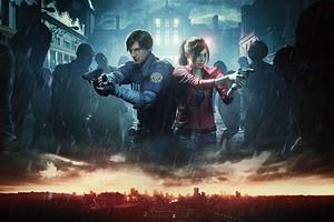 Назло PlayStation: игры для Xbox раздают со скидками до 90%
