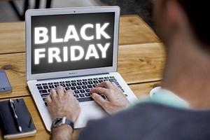 Смартфоны и аксессуары со скидками: что купить на Черную Пятницу