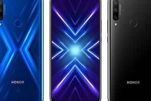 Samsung, подвинься! Китайцы снова захватили российский рынок смартфонов