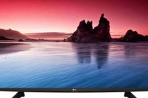 Из-за нового закона придется сменить ТВ-приставок на 50 млрд руб. А заплатят за все простые россияне