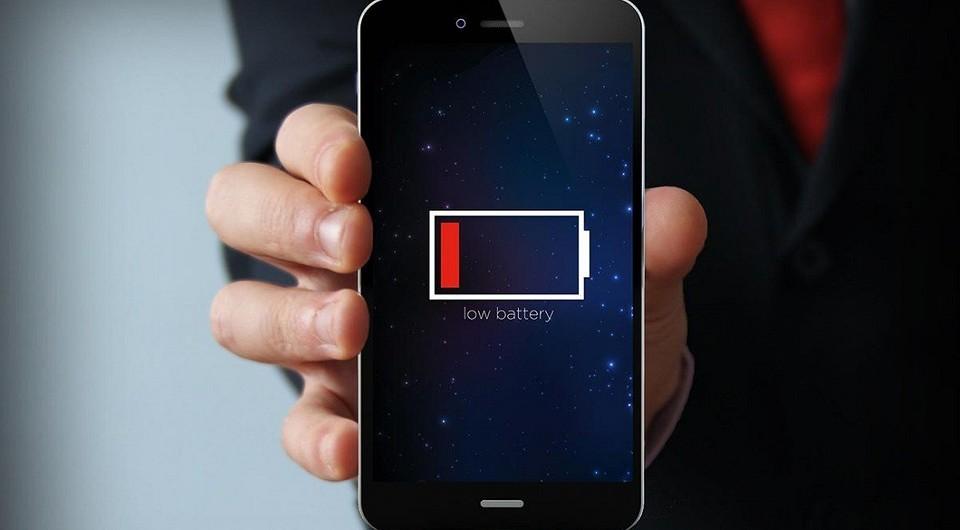 Как измерить реальную емкость аккумулятора смартфона или пауэрбанка?