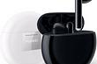 В Россию прибыли беспроводные наушники Huawei FreeBuds 3