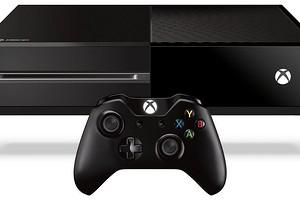 Игровые консоли Xbox One отдают со скидками до 9000 рублей
