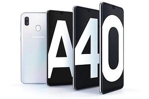 Черная пятница от Мегафон: скидки до 50% на смартфоны Honor, Huawei, Samsung и многое другое